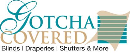 Gotcha Covered Window Fashions, Orland Park, , IL