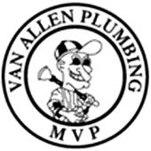 Van Allen Plumbing, Reno, , NV