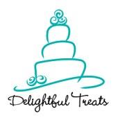Delightful Treats, Altamonte Springs, , FL