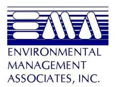 Environmental Management Associates, Farmingdale, , NJ