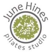 June Hines Pilates Studio, Doylestown, , PA
