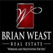 Brian Weast - Keller Williams, Rockwall, , TX
