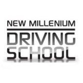 New Millennium Driving School Inc 203 Reviews 577 Main St New