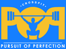 CrossFit POP, New Rochelle, , NY