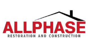 Allphase Restoration & Construction