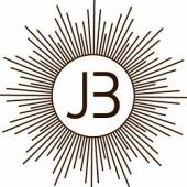 Jennifer Bradley Skincare & Cosmetics, Fort Lauderdale, , FL