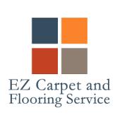 EZ Carpet & Flooring Service