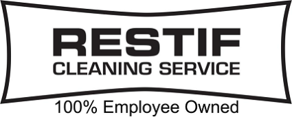 Restif Cleaning Service