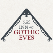The Inn at Gothic Eves, Trumansburg, , NY