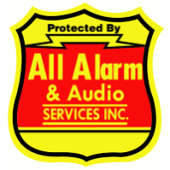 All Alarm & Audio Services