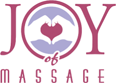 Joy of Massage, Loveland, , OH