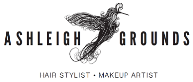 Ashleigh Grounds Hair Stylist & Makeup Artist, Austin, , TX