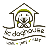 LIC Doghouse, Long Island City, , NY