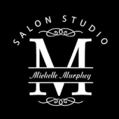 Salon Studio M, Manchester, , NH