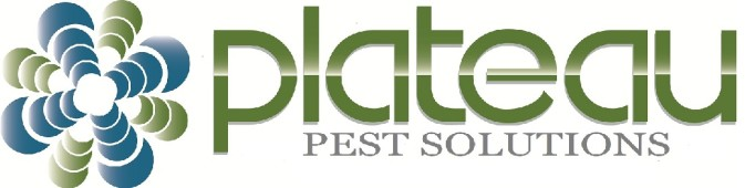 Plateau Pest Solutions