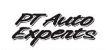 PT Auto Experts, Vienna, , VA