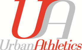 Urban Athletics, New York, , NY