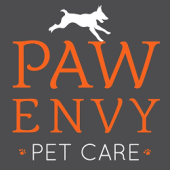 Paw Envy Pet Care, Sugar Land, , TX