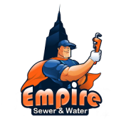 Empire Sewer & Water