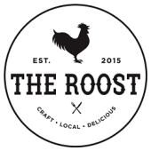 The Roost, Longmont, , CO