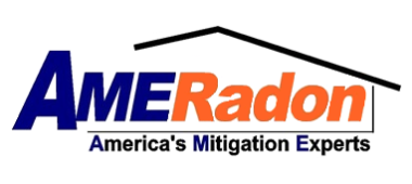 Ameradon Services, LLC