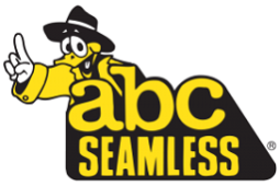 ABC Seamless of Fargo, Fargo, , ND
