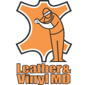 Leather & Vinyl MD, Raleigh, , NC
