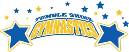 Tumble Shine Gymnastics, Berea, , KY