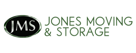 Jones Moving & Storage, Phoenix, , AZ