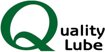 Quality Lube, Evans, , CO