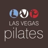 Las Vegas Pilates, Henderson, , NV