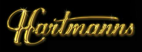 Hartmanns Tailoring, Bellevue, , WA