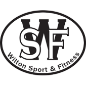 Wilton Sport & Fitness, Wilton, , CT