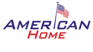 American Home Improvements