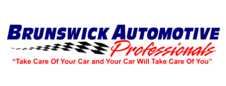 Brunswick Automotive Professionals, North Brunswick, , NJ