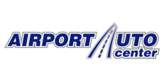 Airport Auto Center, Austin, , TX