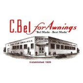 C. Bel for Awnings, New Orleans, , LA