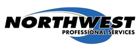 Northwest Professional Services, Lynden, , WA