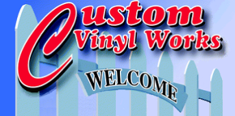 Custom Vinyl Works Inc.