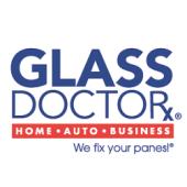 Glass Doctor of Delaware, Newark, , DE
