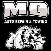 MD Auto Repair, Patchogue, , NY