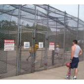 Berlin Batting Cages, Berlin, , CT