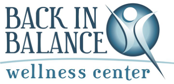 Back in Balance Wellness Center, Bangor, , ME