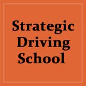 Strategic Driving School, Denver, , CO