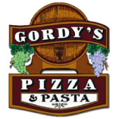 Gordy's Pizza & Pasta, Port Angeles, , WA