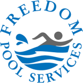 Freedom Pool Services