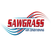 Sawgrass Air Conditioning