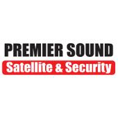Premier Sound Satellite & Security, North Charleston, , SC