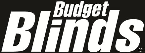 Budget Blinds