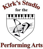 Kirk's Studio for the Performing Arts, Scottsdale, , AZ